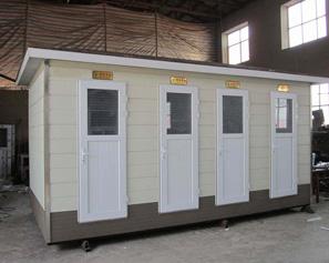 环保厕所04
